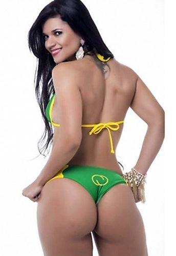 Jennifer Camacho 2