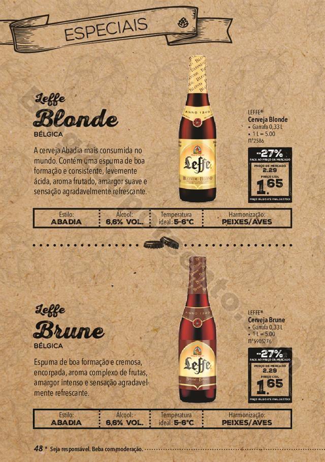 Mercado-da-Cerveja-A-partir-de-03.06-03_047.jpg
