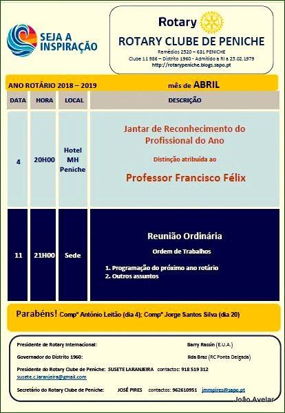 Rotary - Abril.JPG