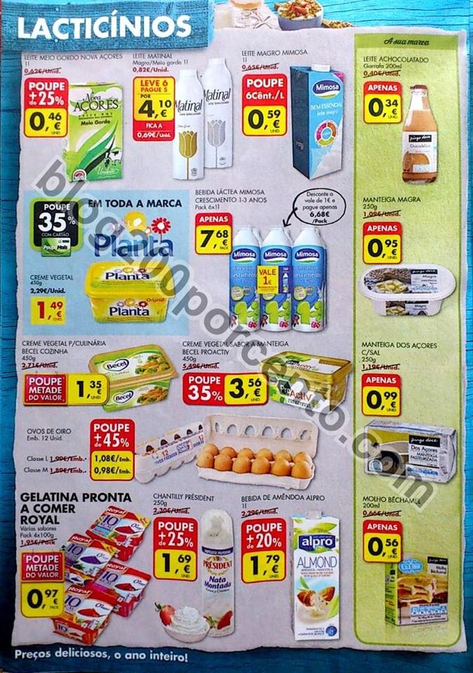folheto pingo doce 10 a16 maio_12.jpg
