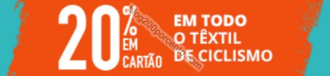 Promoções-Descontos-22072.jpg