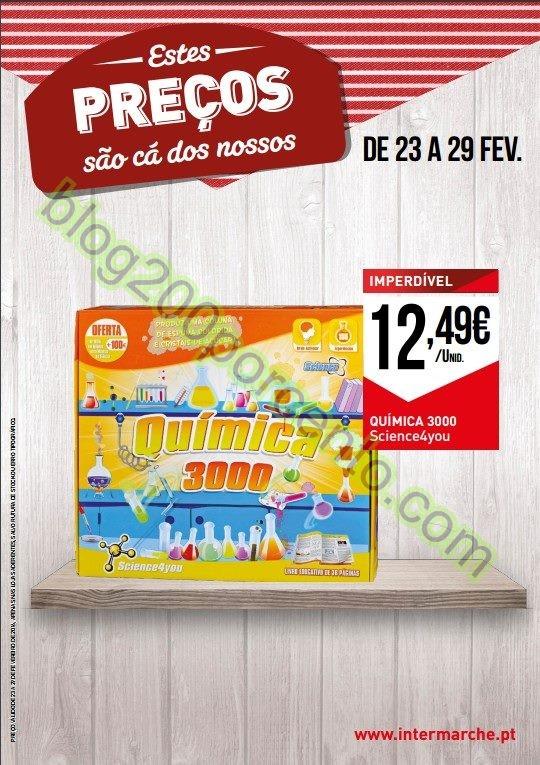Promoções-Descontos-20033.jpg