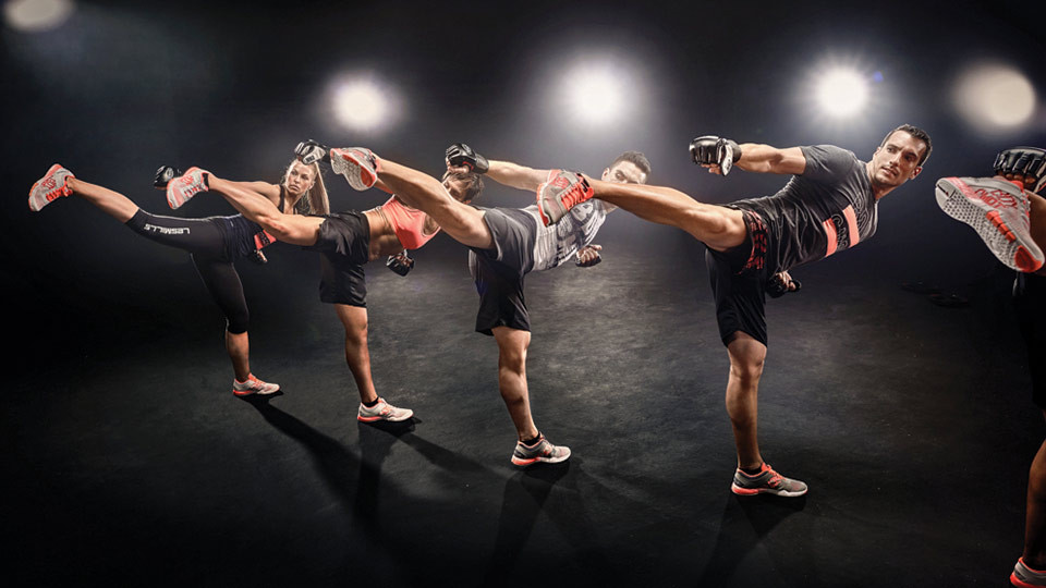 bodycombat-kick-shoes.jpg