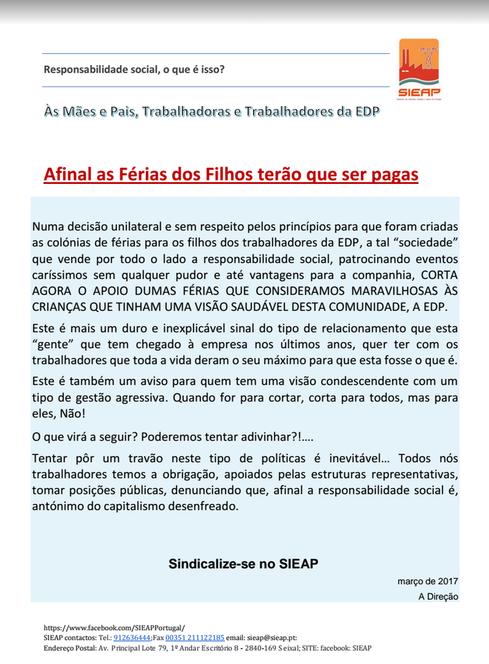 CamposFerias4.png