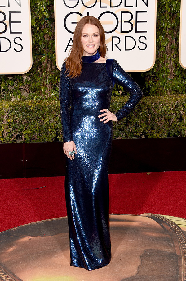 julianne-moore-golden-globes-2016.jpg