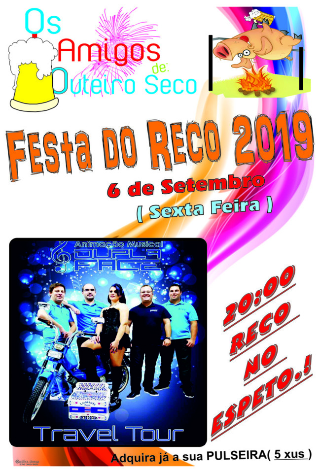 Outeiro Seco - Festa do Reco 2019 Blogue.jpg