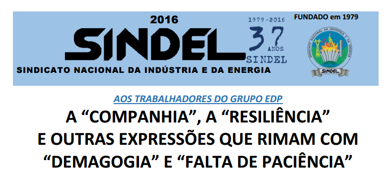 Sindel.1.png