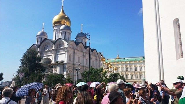 Moscovo_396