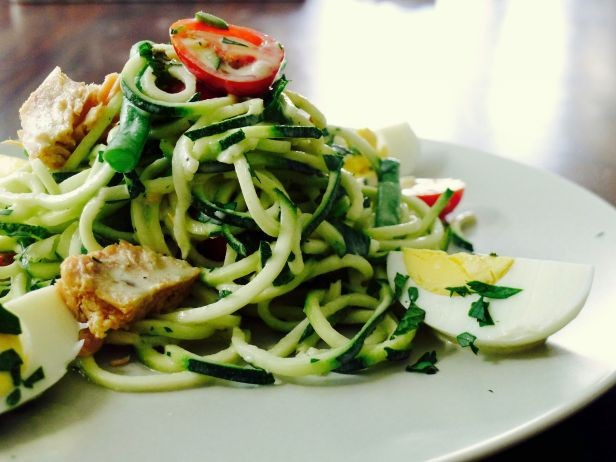 HE_Nardone-Zucchini-Noodles-Tuna-Nicoise_s4x3.jpg.