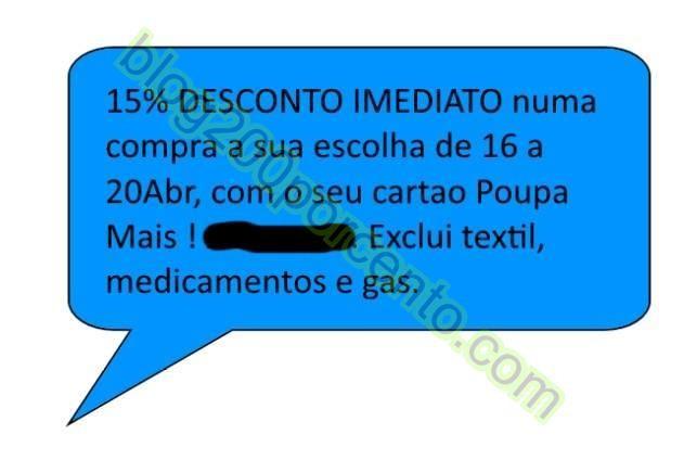 Promoções-Descontos-21234.jpg