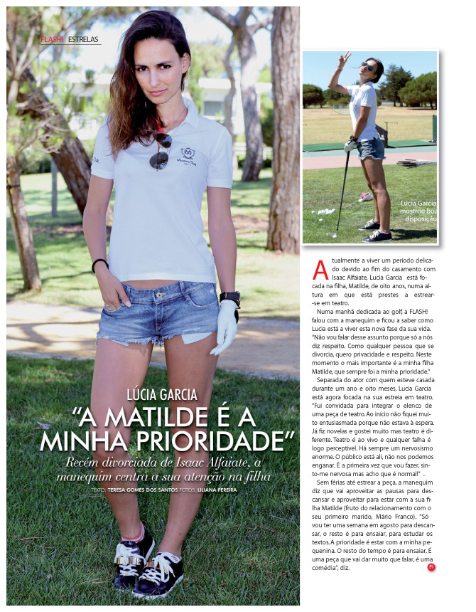 Pages from Flash! - (10 a 16 Julho 2015).jpg