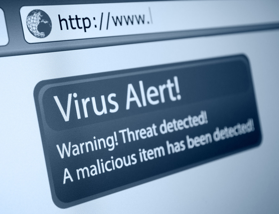 managed_anti_virus.jpg