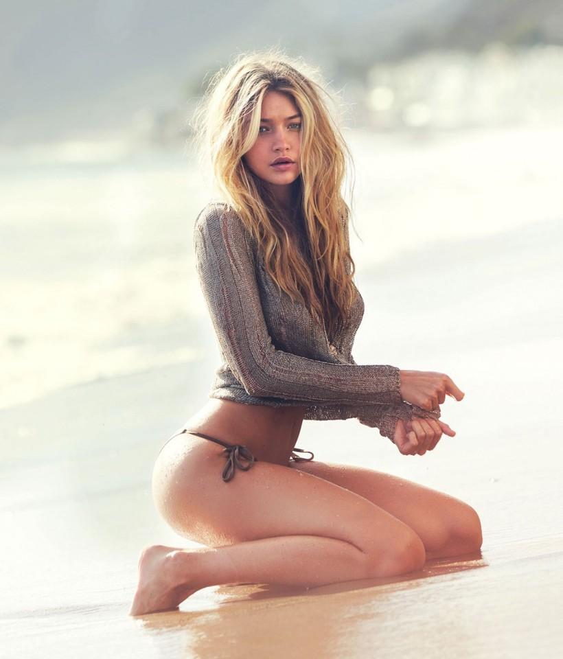 Gigi-Hadid-Guess-Spring-5.jpg