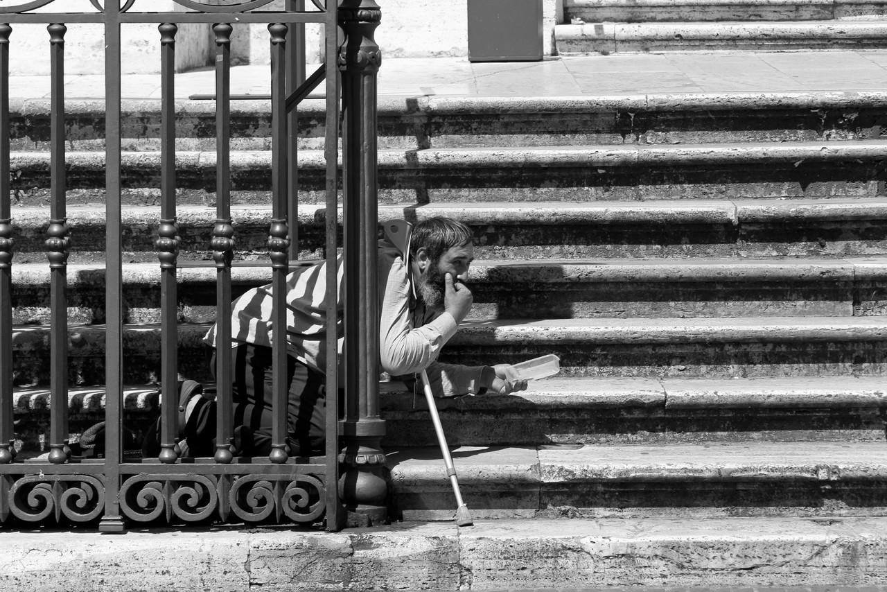 Pobreza é ficar indiferente # 41.jpg