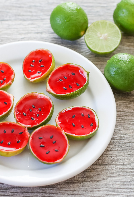 watermelon-jello-shots-17.jpg
