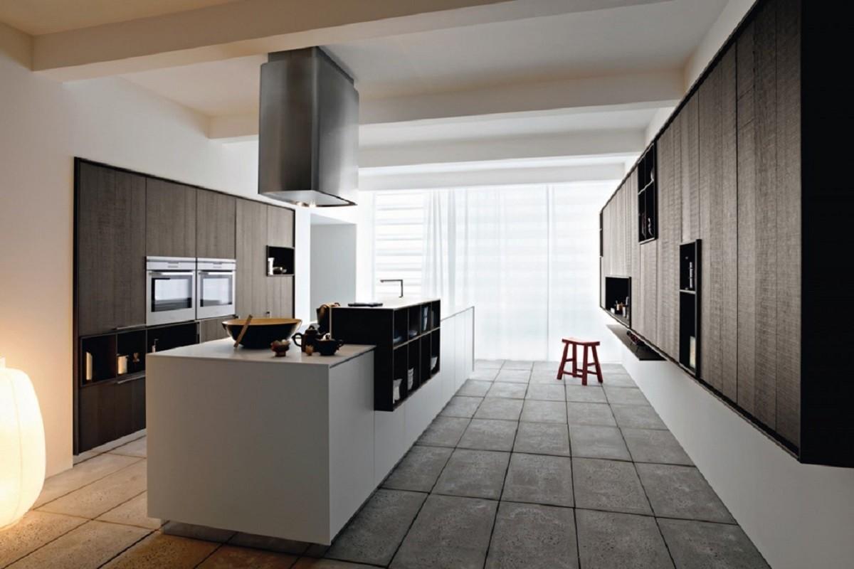 Cozinhas Modernas Com Ilha With Cozinhas Modernas Com Ilha