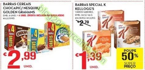 Promoções-Descontos-20120.jpg