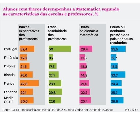 falha_a_mat.jpg