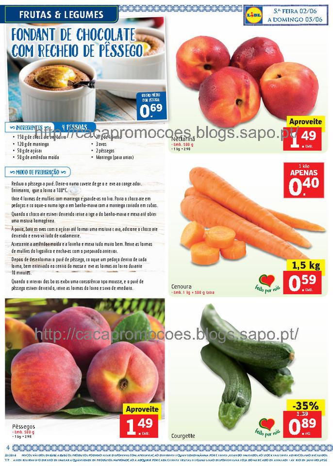 lidlcaca_Page4.jpg