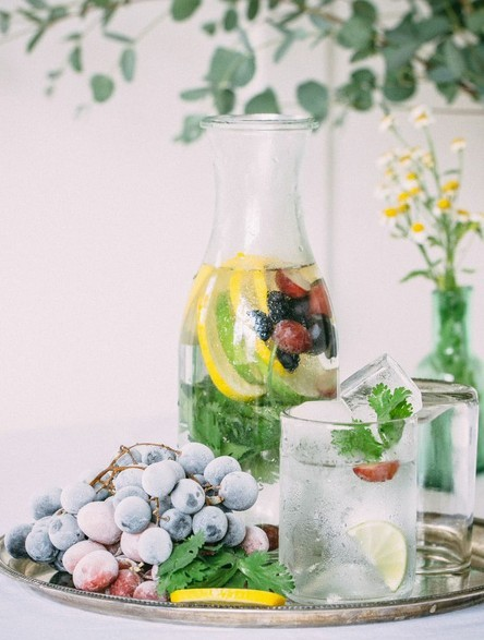 citrus-Water-Recipe-Luvo1-e1409955245191.jpg