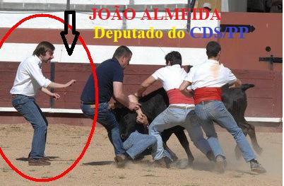 JOÃO ALMEIDA.png