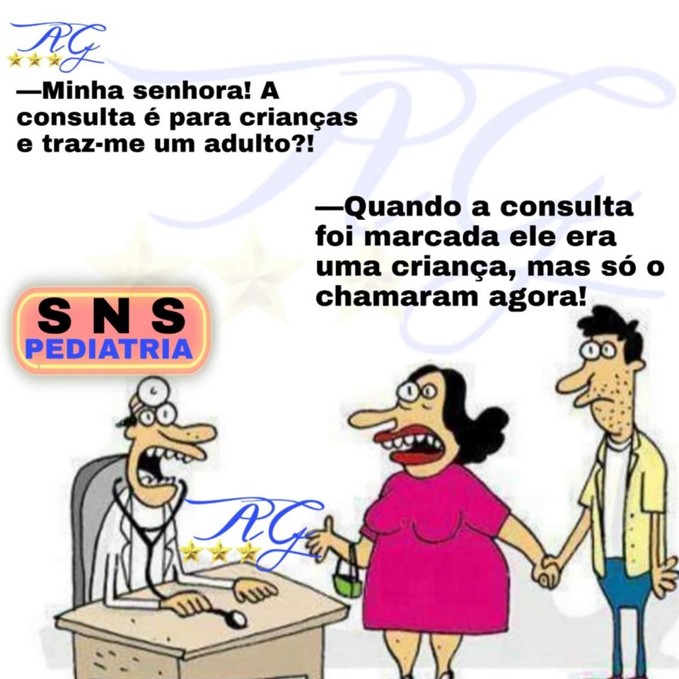 SNS.jpg