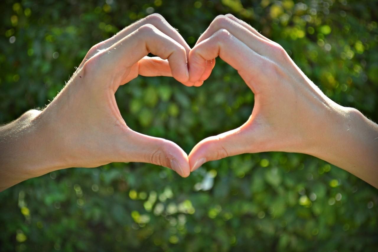 love-1075476_1920.jpg