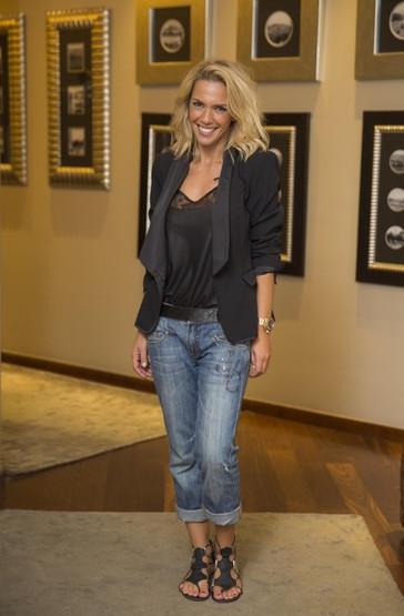 Rita Andrade (apresentadora).jpg
