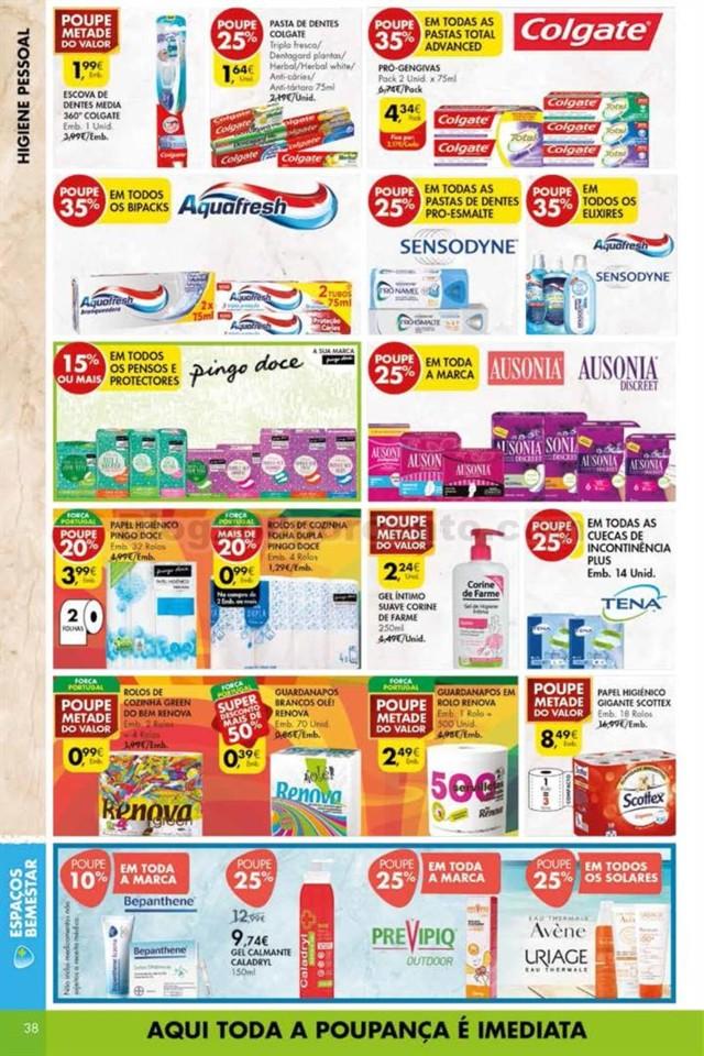 pingo doce médias folheto 9 a 15 junho p38.jpg