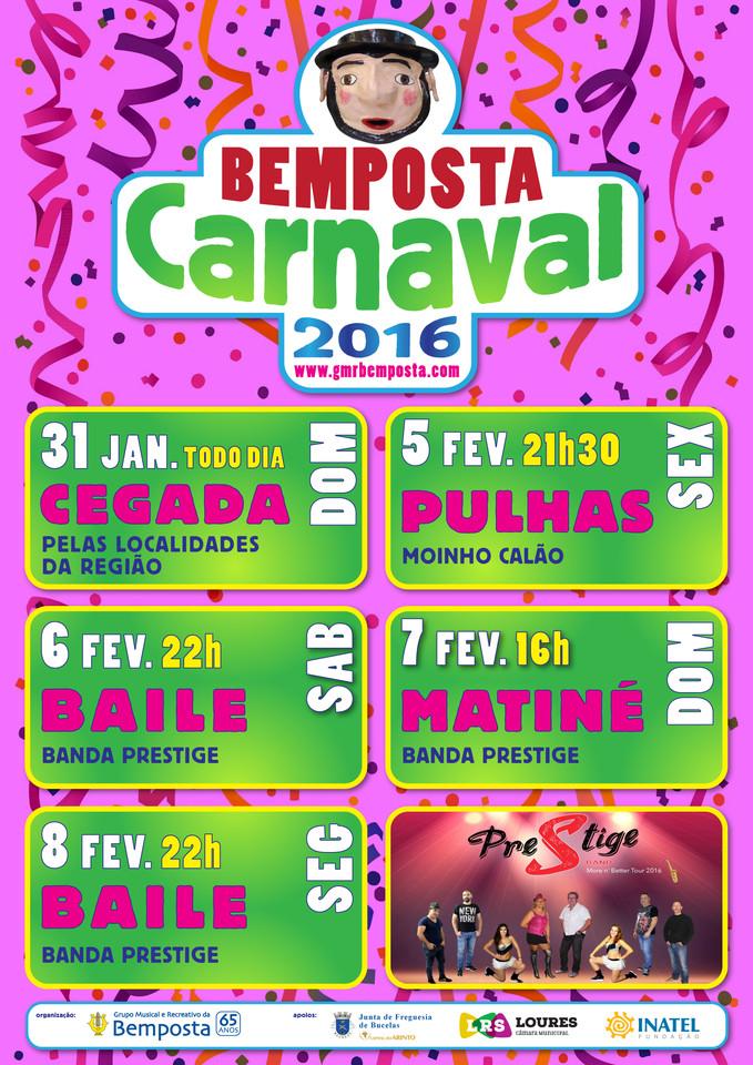 Cartaz_Carnaval_2016.jpg
