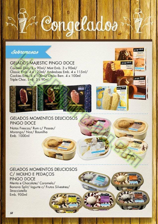 Novo Catálogo PINGO DOCE Sem Glúten 2016 14.jpg