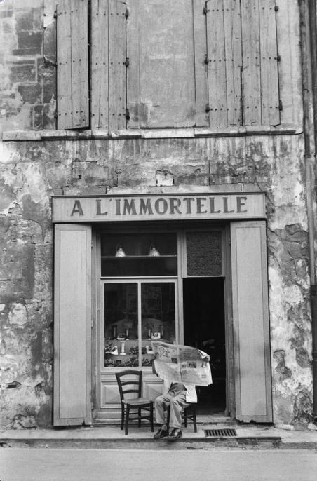 Henri Cartier Bresson.jpg