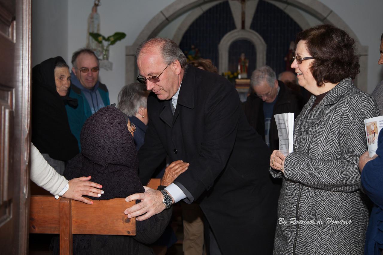 Visita do Sr. Bispo (14)-79.JPG