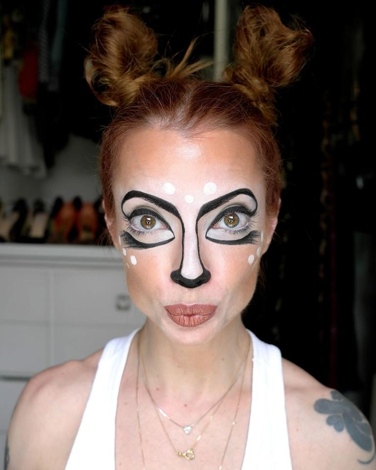 julia petit bambi.jpg