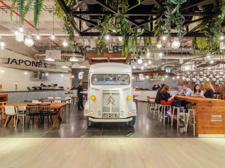 Cascais-Kitchen-2.jpg