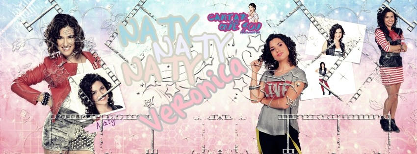 naty_naty_naty-para_a_verónica.jpg