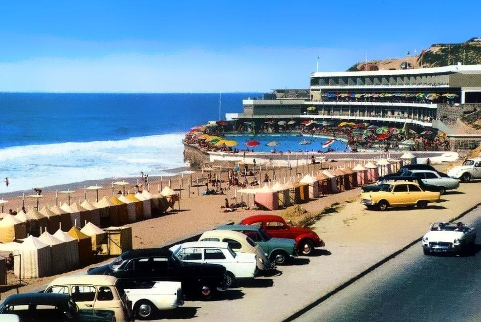 Sintra -  Praia Grande.jpg