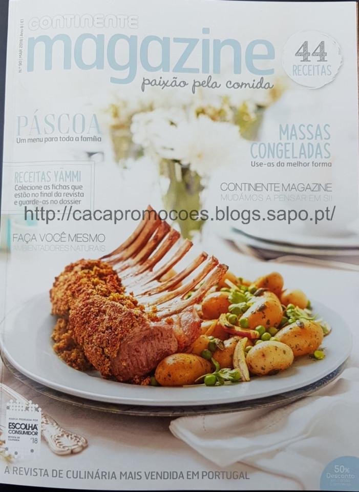 cupoes_magazine_Page1.jpg