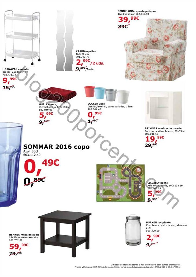 Folheto SALDOS IKEA p3.jpg