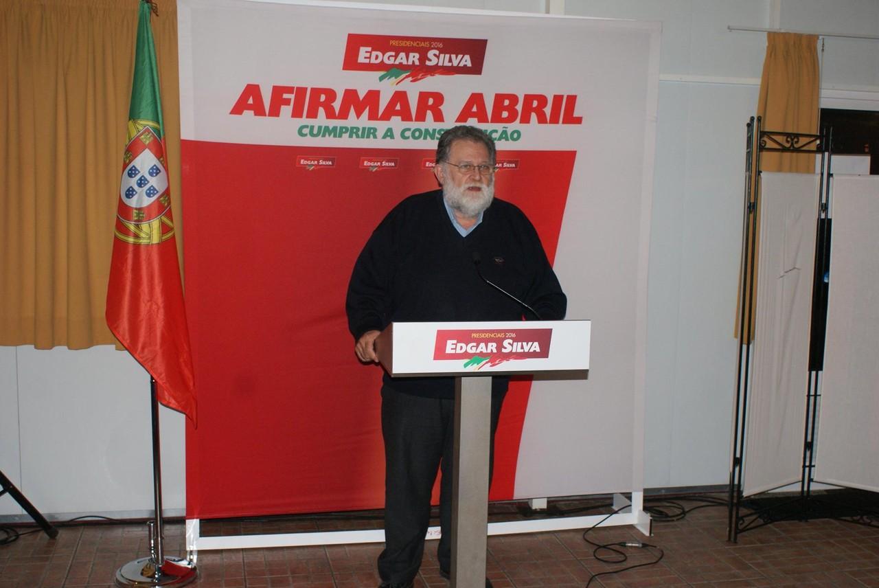 José Pessoa Mang2015-12-04