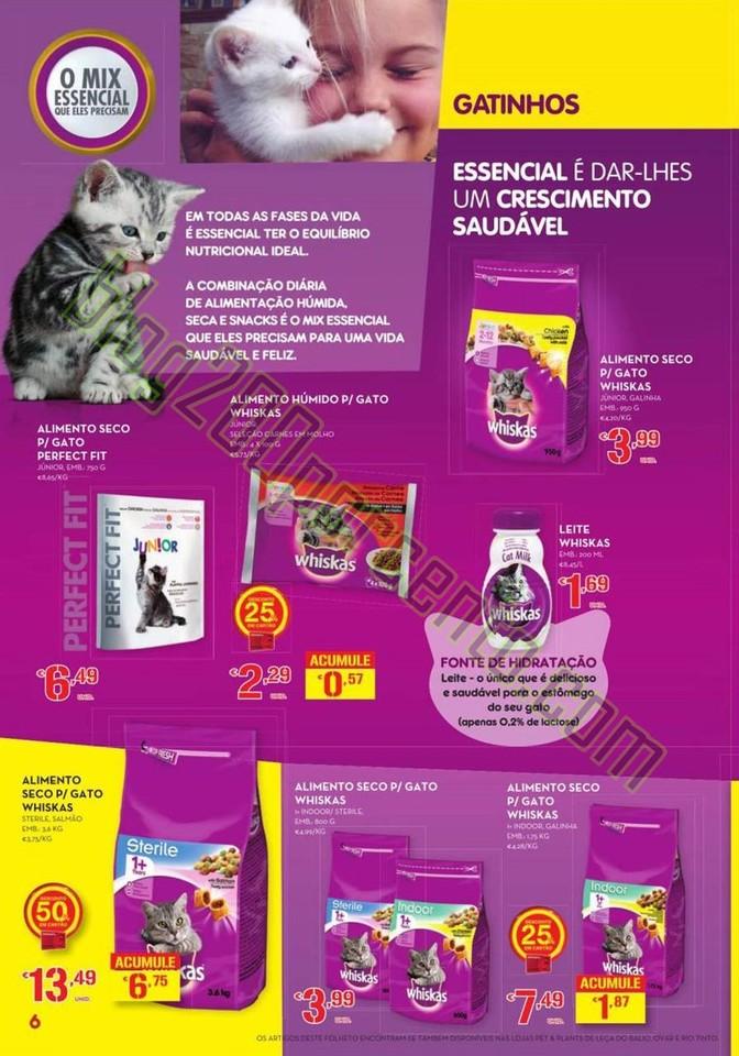 Feira Animal MODELO de 2 a 17 janeiro p6.jpg