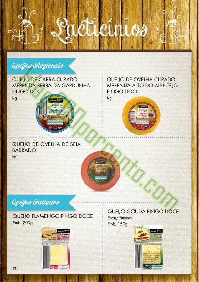 Novo Catálogo PINGO DOCE Sem Glúten 2016 30.jpg