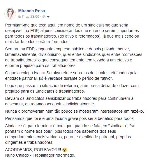 NunoCalado1.png