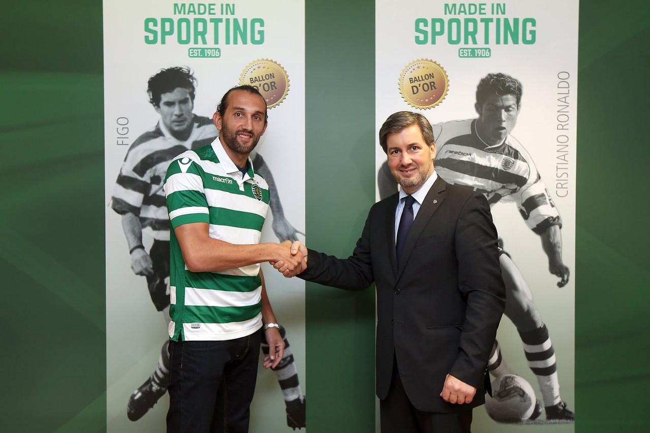 hernan_barcos_sporting_foto_facebook_sporting73923