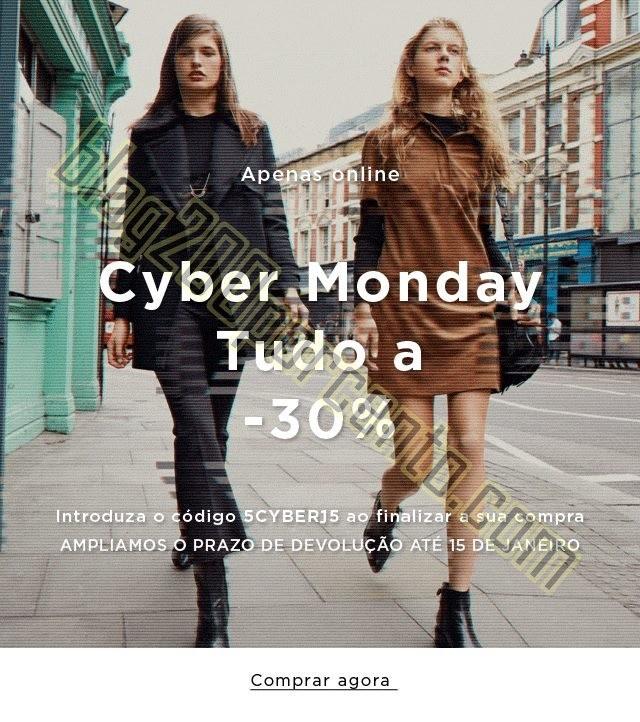 Cyber Monday MANGO 30% de desconto apenas hoje.jpg