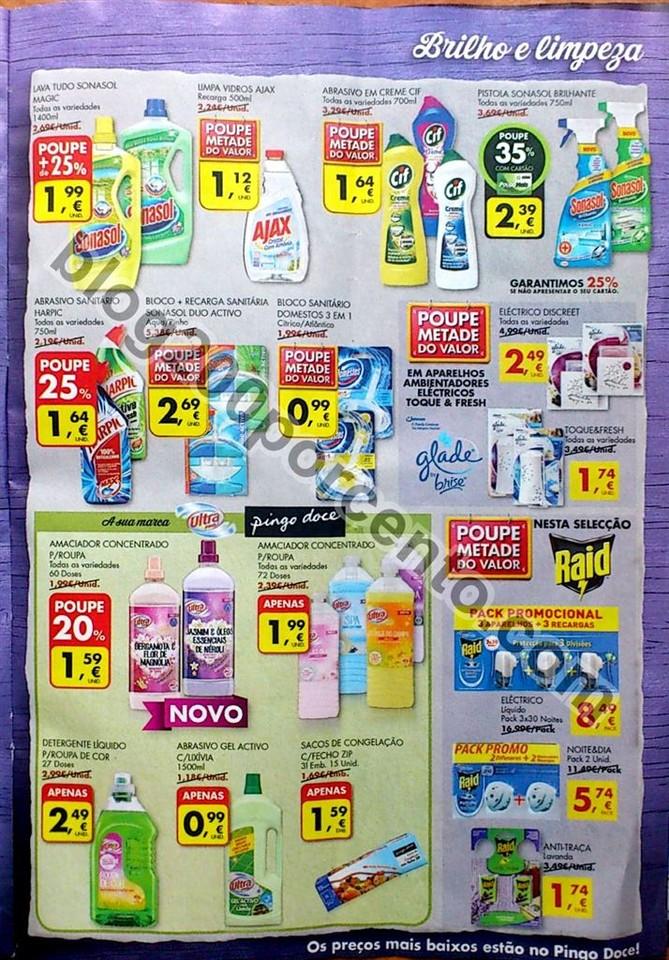 folheto pingo doce 10 a16 maio_27.jpg