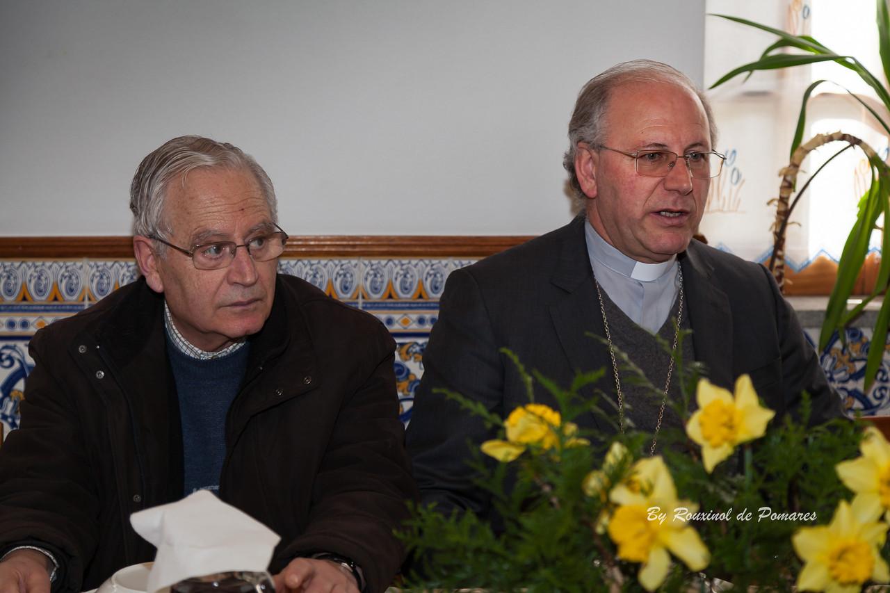 Visita do Sr. Bispo (59)-118.JPG
