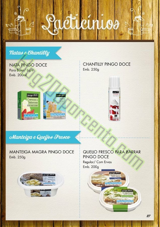 Novo Catálogo PINGO DOCE Sem Glúten 2016 27.jpg
