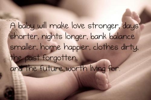 109181_20130521_044742_Baby-Quote-2.jpg