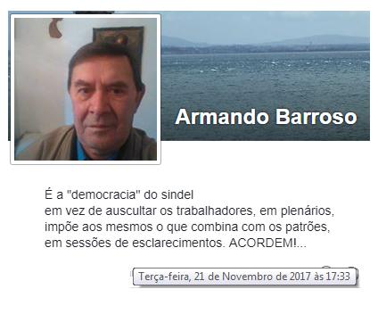 ArmamdoBarroso1.png